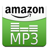 Amazon MP3 copy